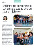 OUTUBRO 2017 - nº 234 - Page 6