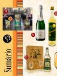 Revista Carta Premium - 4a edição (São Paulo, Brazil) - Page 6
