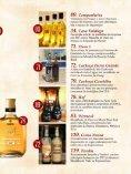 Revista Carta Premium - 4a edição (São Paulo, Brazil) - Page 7