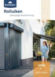 Sunmaster-2017 Productfolder Rolluiken 0217 DEF