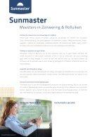 Sunmaster-2017 Productfolder Rolluiken 0217 DEF - Page 4