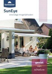 Brochure_Sunmaster_Suneye