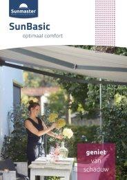 Sunmaster-2017 Productfolder SunBasic Knikarmscherm 0217 DEF