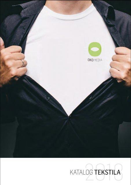 ID Identity Klassisches Sweatshirt 0600 M XL