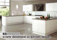 3d_kitchen_brochure