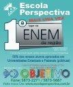 Revista eletrônica Guia City Campo Limpo 93 - Page 3