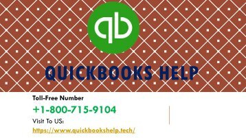 QuickBooks-help.tech