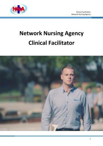 Facilitator Guideline - NNA