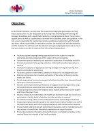 Facilitator Guideline - NNA - Page 3
