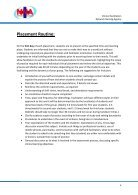 Facilitator Guideline - NNA - Page 4