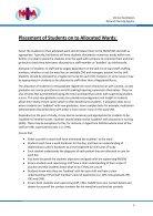 Facilitator Guideline - NNA - Page 5