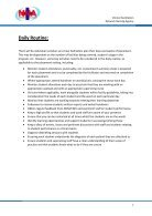 Facilitator Guideline - NNA - Page 7
