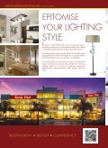 TROPICANA MAGAZINE (SEPT-OCT) - Fortune Favours The Brave  - Page 4