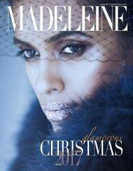 Каталог Madeleine зима 2017. Заказ одежды на www.catalogi.ru или по тел. +74955404949