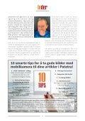 Patetra #2 - 2017 - Page 4