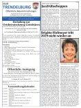 Hofgeismar Aktuell 2017 KW 41 - Seite 6