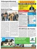 Hofgeismar Aktuell 2017 KW 41 - Seite 7