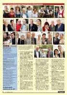 2017 16 impuls - Seite 2