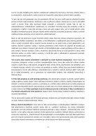 ŽENSKÉ A MUŽSKÉ VNÍMÁNÍ DUCHOVNOSTI BYT10.10.2017 - Page 3