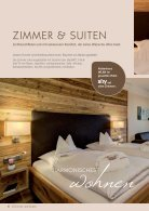 Hotelprospekt Hofbräuhaus in Bodenmais - Seite 6