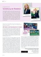 ebito_2015_01 - Seite 6