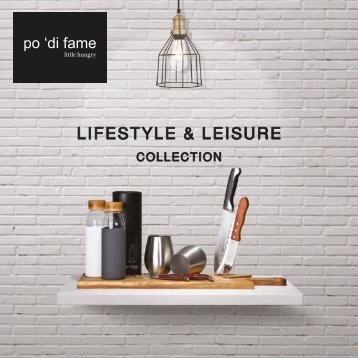 2017-Lifestyle-Leisure-Collection-po-di-fame