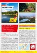 PENNY Folder Oktober 2017 - Seite 3