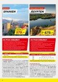 PENNY Folder Oktober 2017 - Seite 6