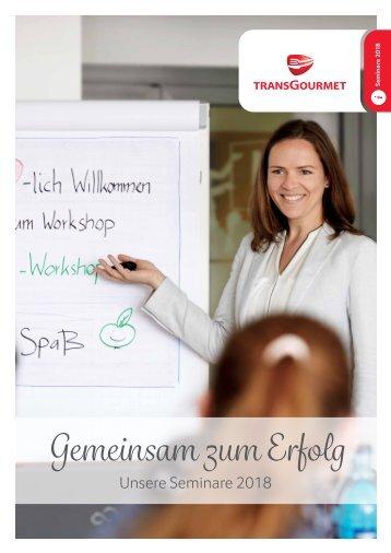 Seminarfolder 2018 - 17-1015_seminarfolder_2018_screen.pdf