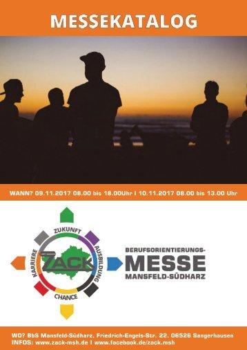 Broschüre BO Messe 2017_klein