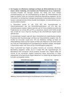9 Kernergebnisse der_Analyse der TED-Datenbank - Page 2