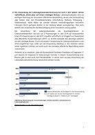 9 Kernergebnisse der_Analyse der TED-Datenbank - Page 4