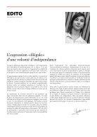 LG 203 - Page 3