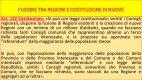 """Slide L.Sergio per Comitati """"unCOROdiSi"""" e """"Comitati Referendari per il Si"""" - Page 3"""