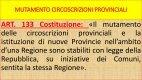 """Slide L.Sergio per Comitati """"unCOROdiSi"""" e """"Comitati Referendari per il Si"""" - Page 4"""