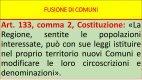 """Slide L.Sergio per Comitati """"unCOROdiSi"""" e """"Comitati Referendari per il Si"""" - Page 5"""