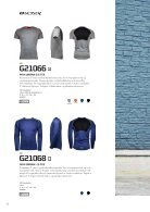 ID+IDENTITY+DRESSED+TO+RUN - Page 6