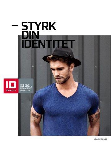 ID+IDENTITY+Katalog+2017