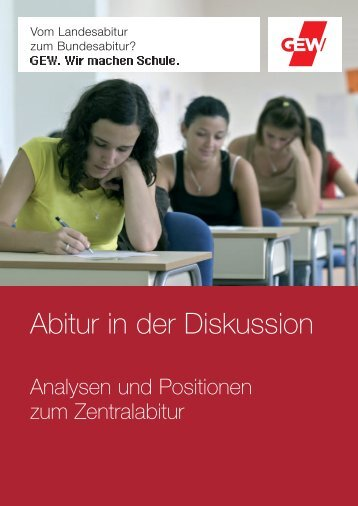 Download (654 kb) - studiberatung-potsdam.de - Info