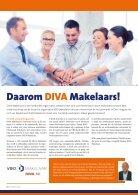 Samenwerken met DIVA - Page 4