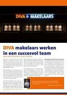 Samenwerken met DIVA - Page 6