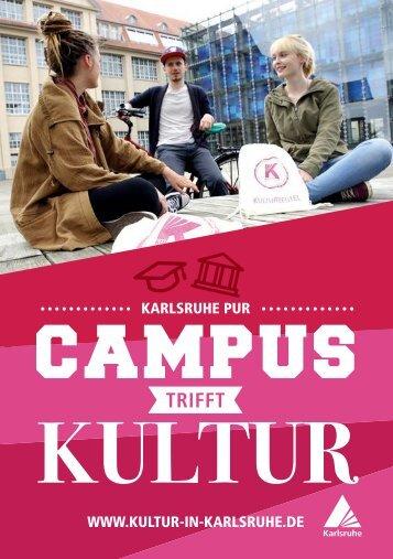 3658_Flyer-A5_Campus-trifft-Kultur_Web