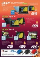 promoties - Page 7