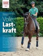 ReiterRevue-11-2017 - Page 4