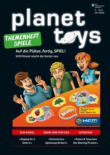 planet toys 5/17