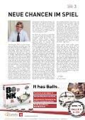 planet toys 5/17 - Seite 3