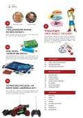 planet toys 5/17 - Seite 4
