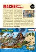 planet toys 5/17 - Seite 7
