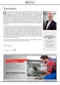 BauLokal.de Magazin 3/2017 Märkischer Kreis - Page 3