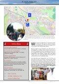 BauLokal.de Magazin 3/2017 Märkischer Kreis - Page 7